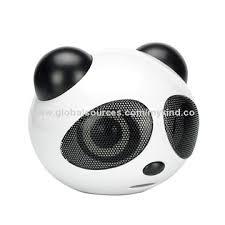 nice bluetooth speaker. Contemporary Bluetooth New Bluetooth Speaker China For Nice Speaker Global Sources