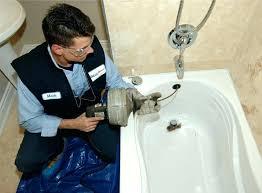unclogging shower drain unclogging a shower drain head repair shower drain clogged unclog shower drain without