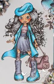1243 Best Image Colorier Images On Pinterest Drawings Digi