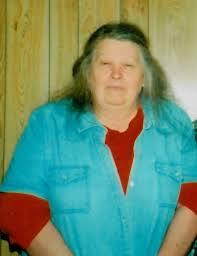 Jewell L. Sergent Obituary - Whitesburg, Kentucky , Everidge ...