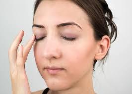 everday high makeup look tutorial using essence cosmetics