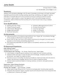 Sample Federal Government Resumes Best of Federal Resume Format Resume For Federal Jobs Jobs Resume Format