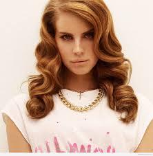 Rey Hair Style del rey no makeup just curly hair 6657 by stevesalt.us