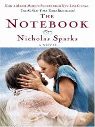 pin by hiếu smile on my books ^^ books the notebook scott i fave movies of all time
