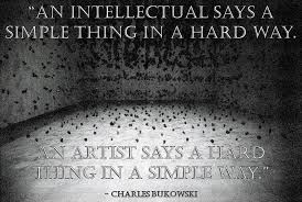 Quotes About Intellectual Life 40 Quotes Inspiration Intellectual Quotes