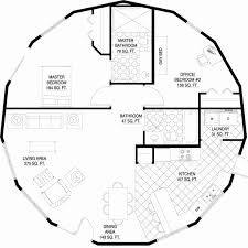 Perfect 22 Awesome Pics 3 Bedroom Yurt Floor Plans