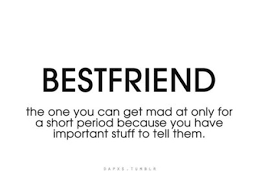 Best-Friends-Funny-Friendship-Day-Wishes-Messages-Jokes-Images-Wallpapers-Photos-Pictures-Download.jpg via Relatably.com