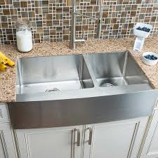 Installing Stainless Steel Kitchen Sink for Your Kitchen Area ...