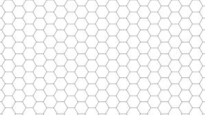 Pattern Tumblr