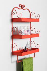 Wall Bookshelves 308 Best Wall Storage Images On Pinterest