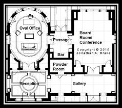 oval office floor plan. Simple Oval Let Me Know What You Think And Oval Office Floor Plan 0