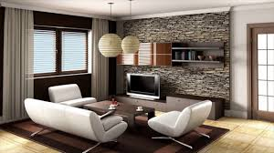 urban decor furniture. Urban Home Decor Ideas Furniture YouTube