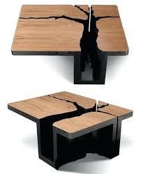 unusual coffee tables uk unusual coffee tables uk unusual wooden coffee tables uk