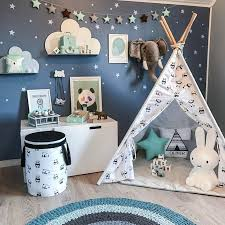 Best Kids Bedroom Ideas On Pinterest Playroom Kids Bedroom