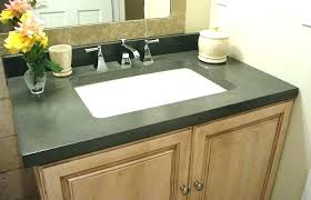can you paint bathroom painting laminate medium size install vanity s natural part 2 amazing easiest