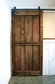 Reclaimed Door Design - wholechildproject.org