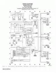 mazda miata radio wiring diagram images wiring diagram 1992 miata ignition wiring diagram car wiring diagram