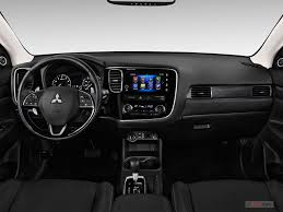 2018 mitsubishi outlander interior. wonderful 2018 exterior photos 2018 mitsubishi outlander interior  intended mitsubishi outlander interior u