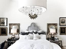 lamp shades argos chandelier for bedroom small chandeliers ikea table modern pendant ps black ideas