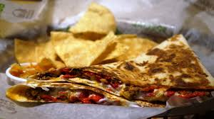 taco bell grilled stuffed nacho. Beautiful Stuffed Say Goodbye To Your Nacho Problems With Taco Bellu0027s Grilled Stuft And Bell Stuffed H