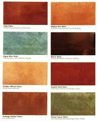 Quikrete Concrete Stain Colors Chart Quikrete Concrete Stains Concrete Floor Colors Remarkable On