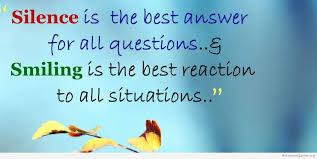 English Motivational Quotes