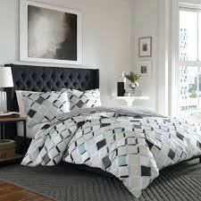 65 most terrific super king duvet covers nz clearance contemporary cover sets modern cal single doona australia wilko paisley print grey set