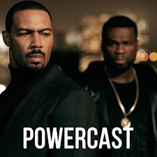 Powercast Podcast The Koalition Listen Notes