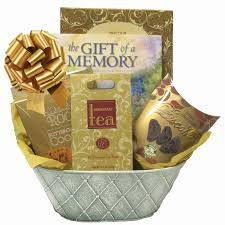 best sympathy gift baskets admirable 25 best ideas about sympathy t baskets on of best
