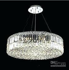 contemporary crystal chandeliers chandelier pendant lamp fancy modern toronto