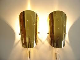 mid century modern wall sconce. Mid Century Modern Wall Sconce Brilliant Elegant SconcesWall Sconces Regarding 27 S