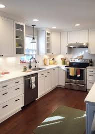 kitchen cabinet resurfacing kitchen cabinet painting denver co