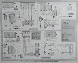 mercedes benz d wiring diagram mercedes get image about 1974 mercedes benz wiring diagrams nilza net