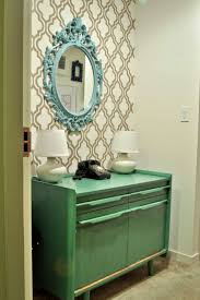 entryway cabinets furniture. decor creative entryway cabinet for dynamic design picture on marvellous storage with doors furniture cabinets c