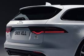 2018 jaguar wagon. fine 2018 the 2018 xf sportbrake represents a wise strategy from jaguar betting on  the station wagon segment with luxury and quality they have mastered already to jaguar