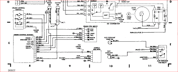 chevrolet g20 wiring diagram chevrolet wiring diagrams online wiring diagram on a 1993 chevy g20 van the 4 ways wiring