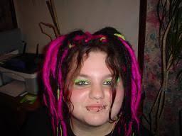 shanna mcdermott Photos on Myspace