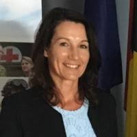 Wendy Garrett - Administrative Assistant - Coomera Springs State School |  LinkedIn