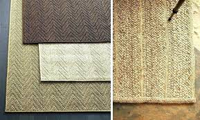 crate and barrel kitchen rugs crate and barrel kitchen rugs crate barrel kitchen rugs crate barrel