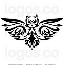 Owl Coloring Pages Free Printables Coloring