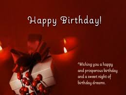 download birthday cards for free birthday greeting cards download birthday greeting cards download