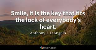 Heart Quotes Unique Heart Quotes BrainyQuote