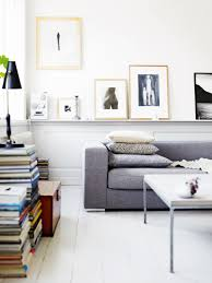 on scandinavian designs wall art with gorgeous ways to incorporate scandinavian designs into your home