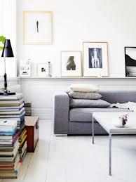 set design scandinavian bedroom. Set Design Scandinavian Bedroom G