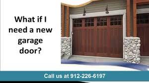 dalton garage doorsWayne Dalton Garage Doors Savannah GA 9122266197  YouTube