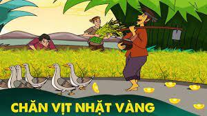 SỰ TÍCH TÁO QUÂN ▻ Chuyen Co Tich   Truyện Cổ Tích Việt Nam