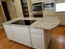 photo of discover granite marble manassas va united states final touch