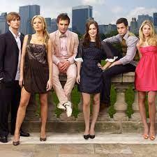 Is 'Gossip Girl' Being Taken Off Netflix?
