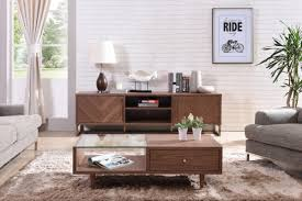 contemporary media console furniture. Plasma And LCD TV Stands, Stylish Accessories Contemporary Media Console Furniture T