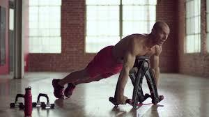 Bowflex Uppercut Workout Chart Uppercut Workout Videos Bowflex
